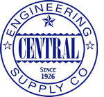 Central Engineering Supply