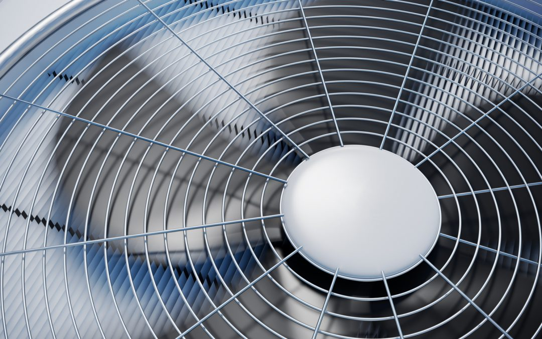 Your Ultimate HVAC Repair Resource List