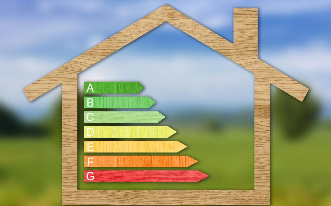HVAC Energy Efficiency & Its Effects on Climate Change