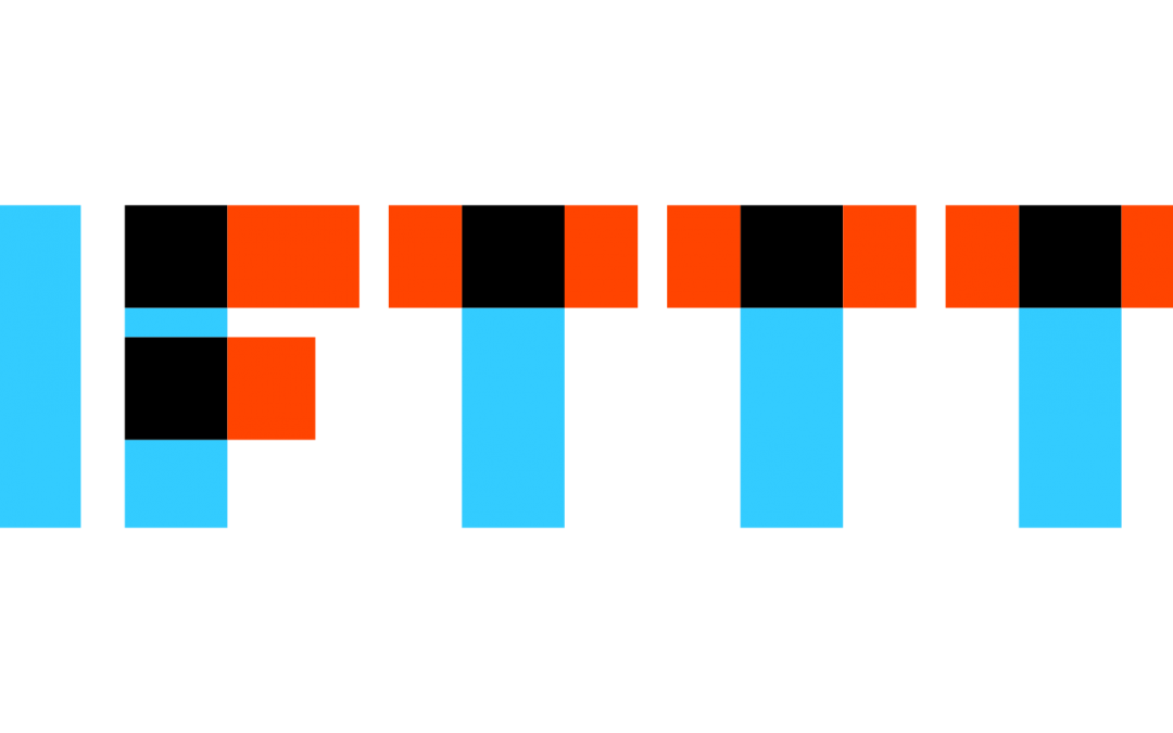 Extend the Power and Versatility of Nexia with New IFTTT Integration