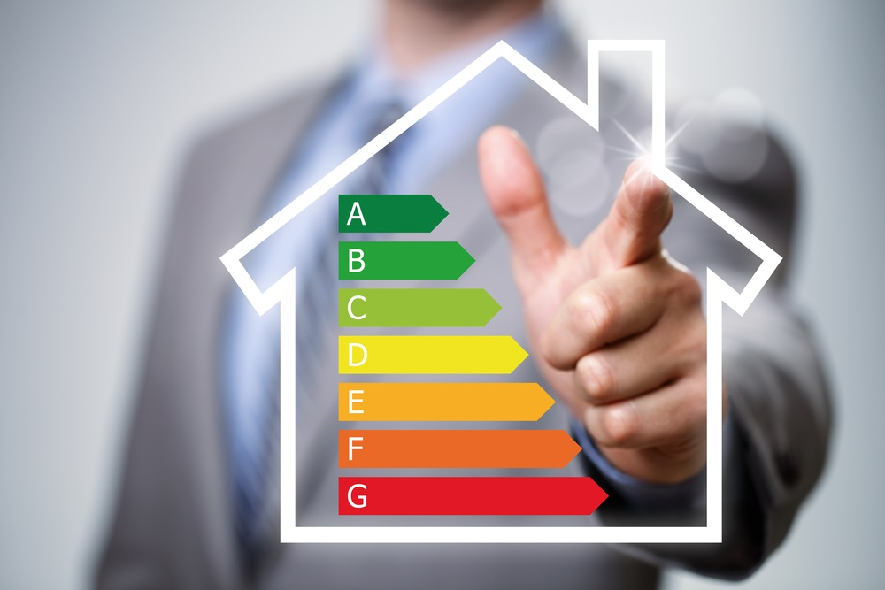 Correcting Temperature Variations Throughout Your Home