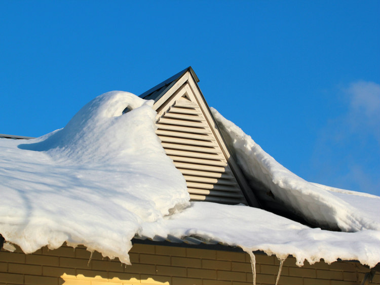 Should You Cover Roof Vents in the Winter? Pros, Cons & Considerations
