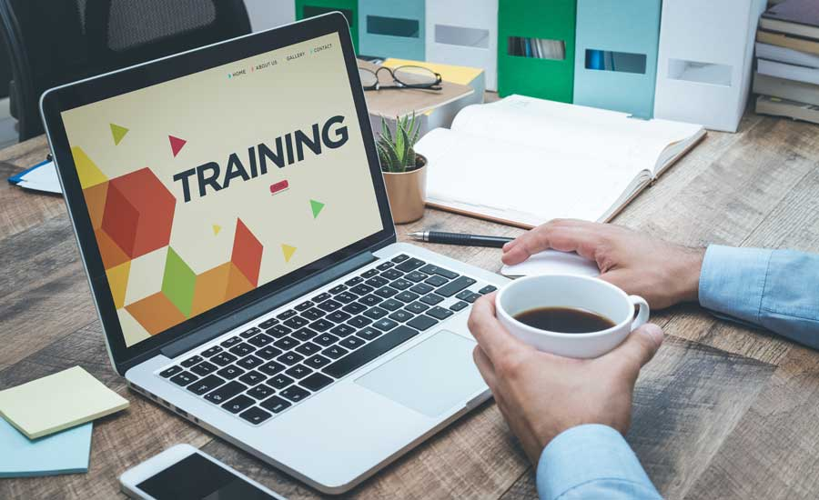 Online Opportunities: All the Benefits of HVAC Training Without the Expense of Travel