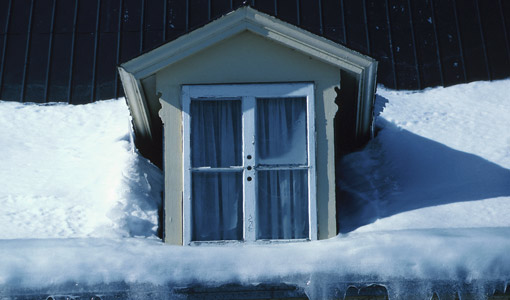 How to Protect Your Home During Extreme Cold Weather – winter – Today's Homeowner