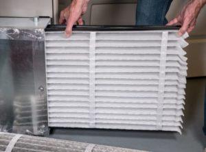 Top MERV 13 Air Filters by Brand