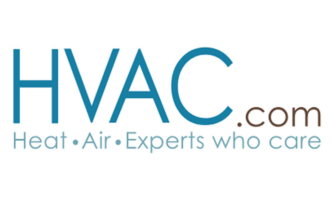 Ductless AC FAQs