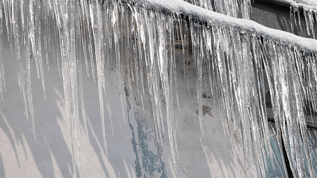 How to Prevent Ice Dams on Your Home