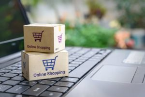 Contractors Growing Online Purchase Options