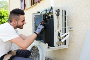 Air Conditioning Installation FAQs