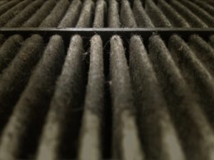 Air Filter Replacement Cost – How Much Should You Spend?