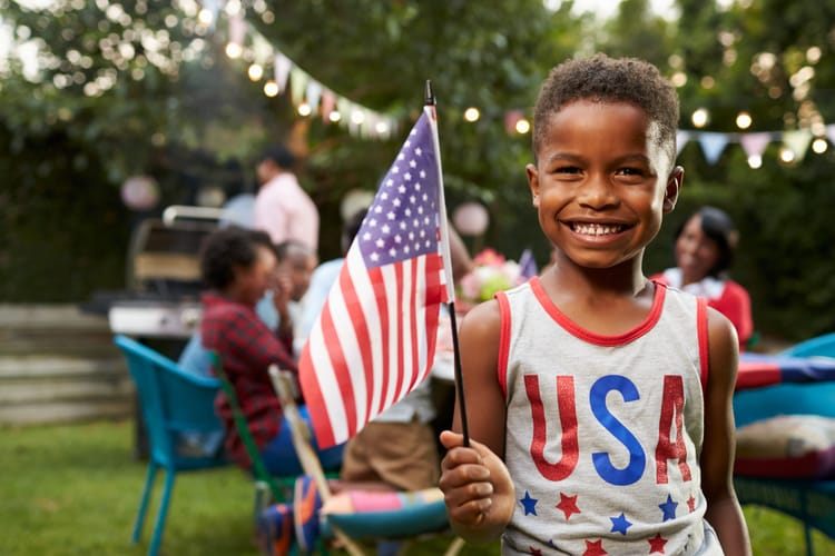 Air Conditioning Not Working on July 4th? Try These Quick Fixes!