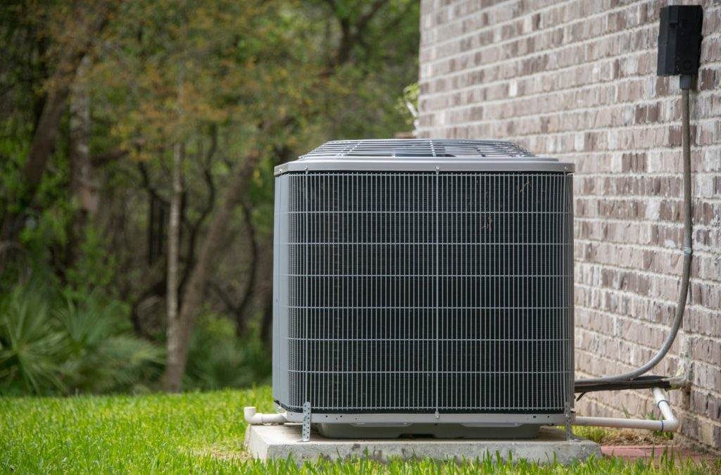 Find the Best Heat Pump in 5 Simple Steps