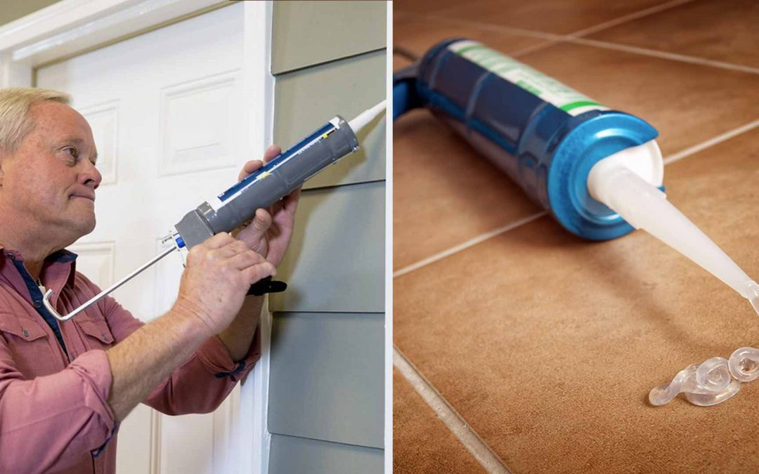 4 Places to Waterproof in Your Home Before Fall