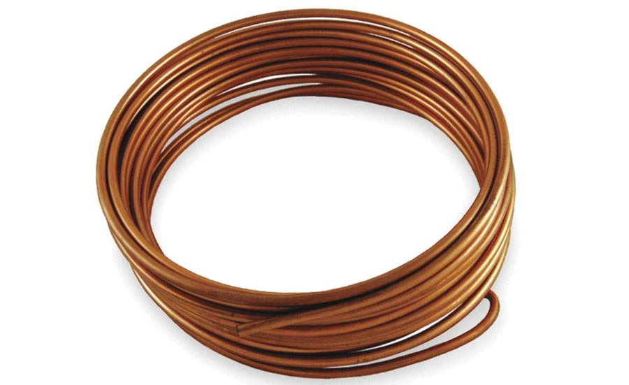 All You Need to Know About HVAC Capillary Tubes, Part 2