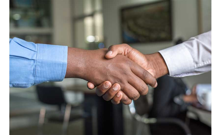 Who Are the Likely Buyers of Your HVAC Business?