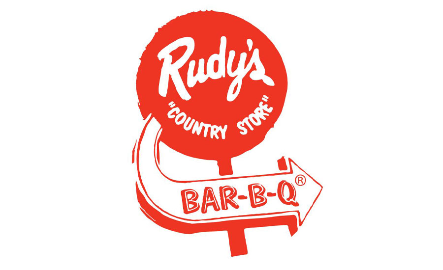 Rudy's Bar-B-Q Relies on Venstar for Indoor Comfort
