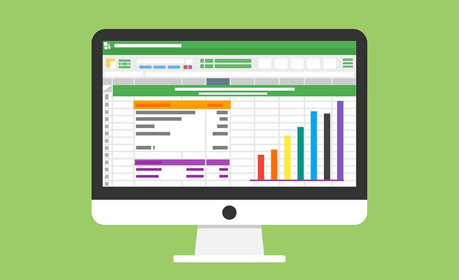 For HVAC Marketing Through COVID-19, Follow the Data