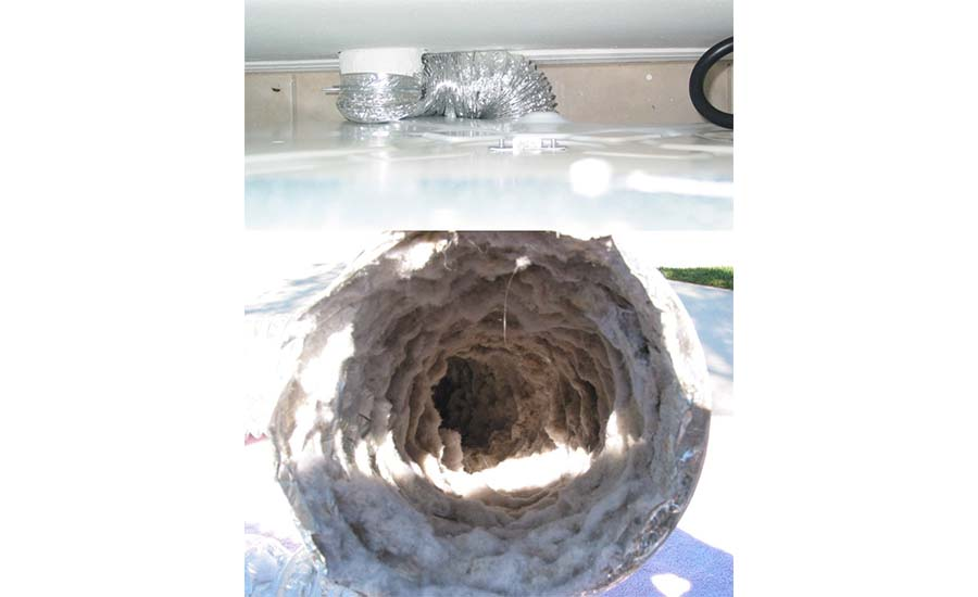 Tips and Tools for Residential Ventilation Inspections
