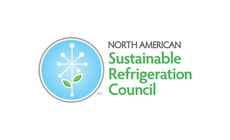 Food Retailers Interested In Natural Refrigerants