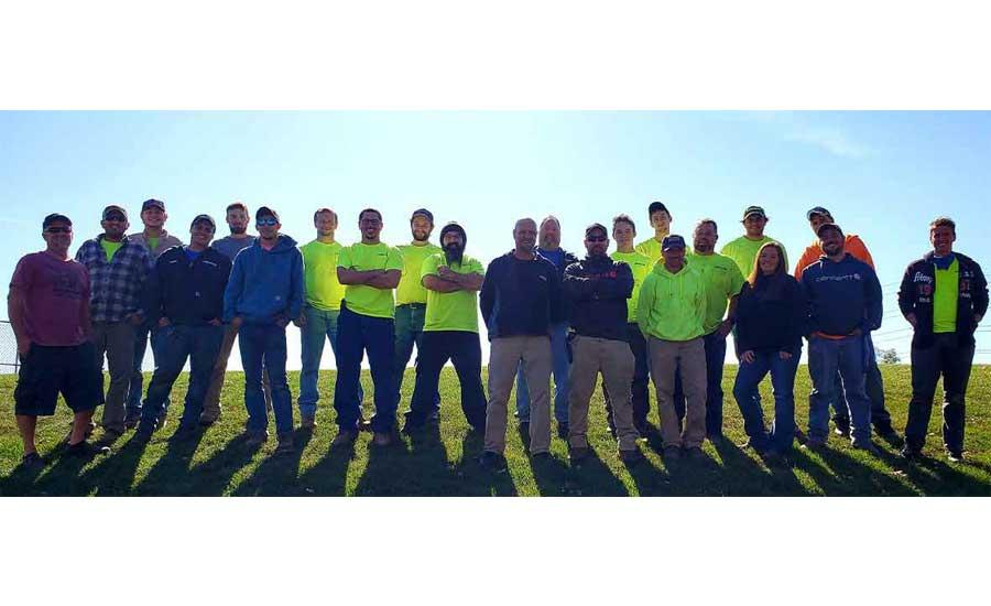 Commercial HVAC Contractors Face Higher Prices, Uncertain Future