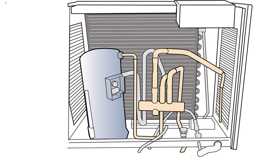 HVACR Contractors Can Learn a Ton from Equipment Cooling Capacity Tables