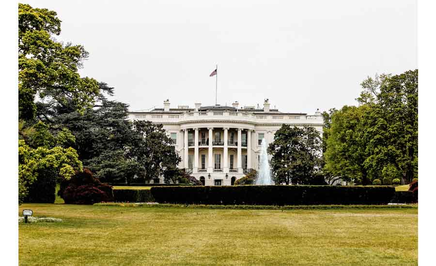 White House to Push Smart Tools for HVAC Contractors