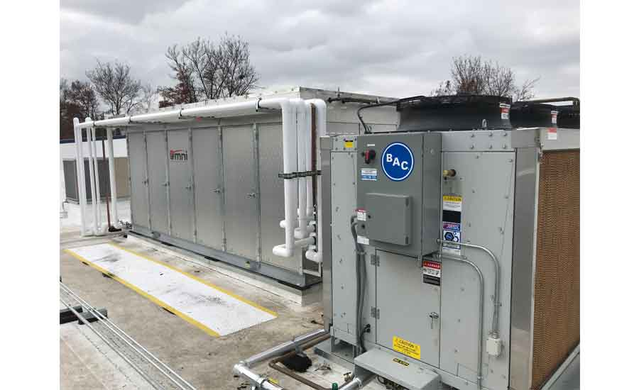 A Beginner's Guide to CO2 Refrigeration Systems