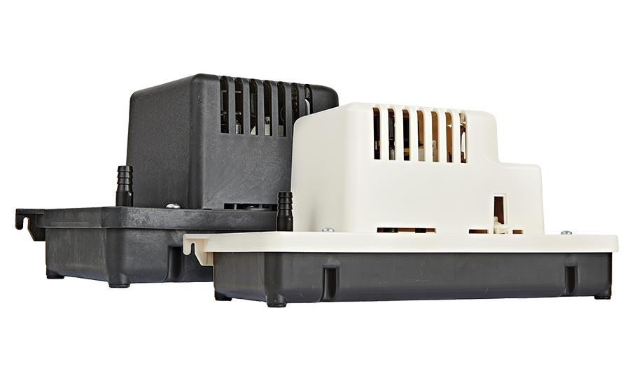Franklin Electric: Condensate Pump