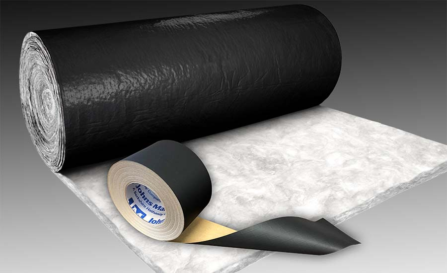 Aesthetic Solutions with Microlite® Black PSK