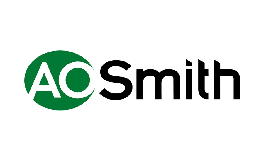 A.O. Smith Donates 24 Water Heaters to House of Hope